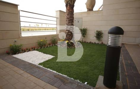 Stylish High End Finished | Maid | Roof Terrace