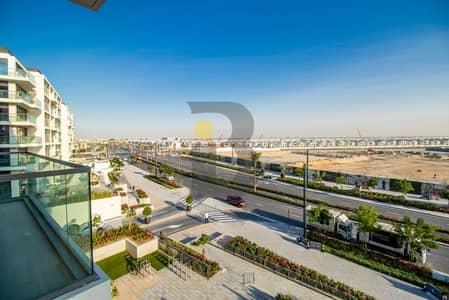 1 Bedroom Flat for Rent in Dubai Hills Estate, Dubai - Exclusive Genuine I Free AC I Managed