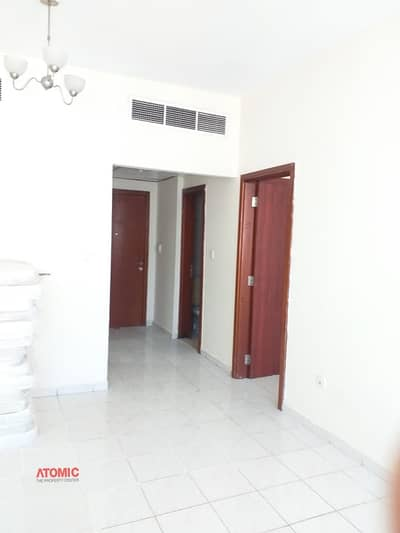 1 Bedroom Apartment for Sale in International City, Dubai - 871 SQFT One bed room for Sale in England Cluster