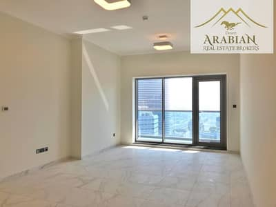 2 Bedroom Apartment for Rent in Barsha Heights (Tecom), Dubai - ONE MONTH FREE | BRAND NEW  |  NEAR METRO