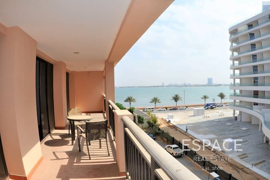13 Resort Faclities Included 2 Bed Furnished 20 Days Free
