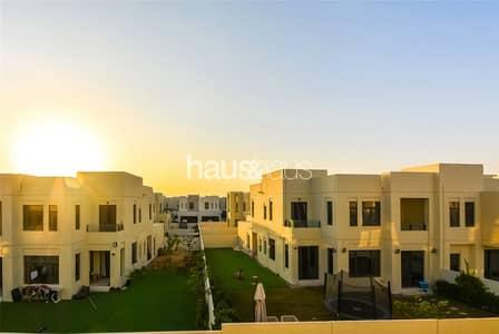 3 Bedroom Villa for Rent in Reem, Dubai - Brand New | 3 bed + Maids | Prime Location