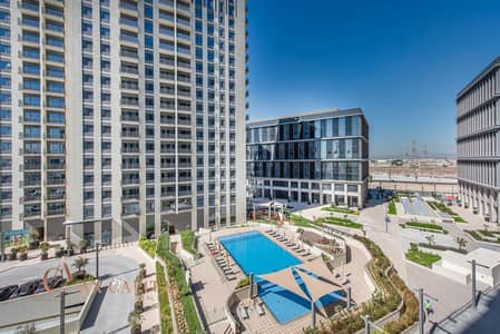 1 Bedroom Apartment for Sale in Dubai Hills Estate, Dubai - Genuine Listing | Best Priced | Motivated Seller