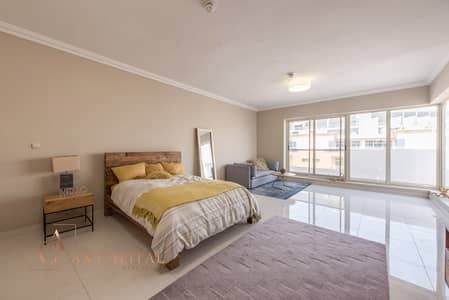4 Bedroom Townhouse for Sale in Jumeirah Village Circle (JVC), Dubai - Corner Unit | Brand New | Very Spacious