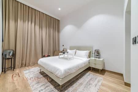 شقة 2 غرفة نوم للبيع في قرية جميرا الدائرية، دبي - Brand New | 5 Years Payment Plan | Close to Mall