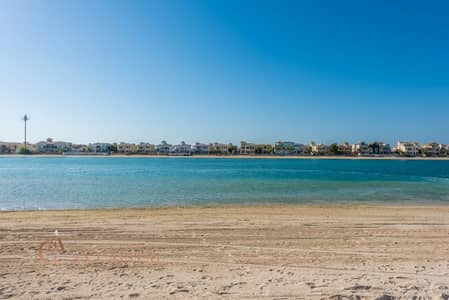 Plot for Sale in Palm Jumeirah, Dubai - Signature Plot | Atlantis View
