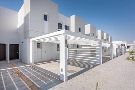 3 Bedroom Villa for Sale in Mudon, Dubai - Stunning 3 bedroom Villa | Bright & Spacious