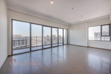3 Bedroom Flat for Sale in Dubai Hills Estate, Dubai - Resale Unit   Hot Deal   Motivated Seller