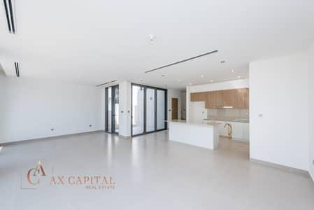 4 Bedroom Villa for Rent in Dubai Hills Estate, Dubai - Brand New | Spacious | Available Soon