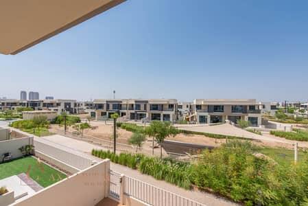 فیلا 4 غرف نوم للبيع في دبي هيلز استيت، دبي - Type 2E | Brand New | Close to Park