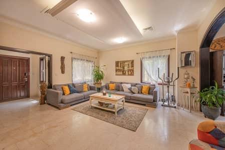 فیلا 5 غرف نوم للبيع في ذا فيلا، دبي - Spacious 5 Bed Villa | Private Pool | Must Sell