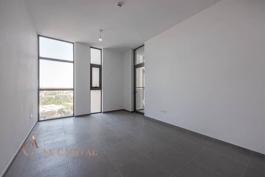 Available Now | Pool View | Brand New 1 Bedroom