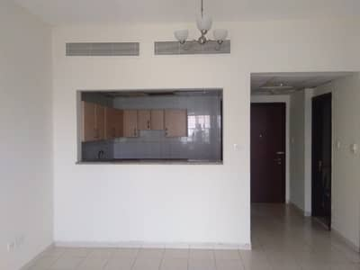 1 Bedroom Flat for Sale in International City, Dubai - ONE BEDROOM FOR SALE WITH BALCONY IN SPAIN CLUSTER