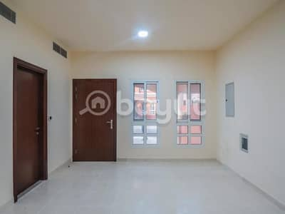 4 Bedroom townhouse villa for sale in Ajman Uptown