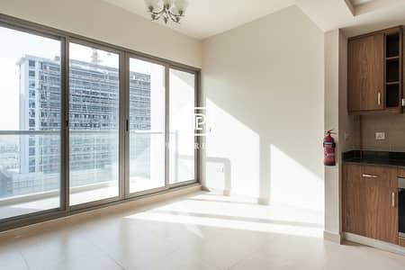 فلیٹ 1 غرفة نوم للايجار في الفرجان، دبي - Brand New 1BR | Murano| Rent to own also available