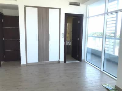 2 Bedroom Apartment for Rent in Jumeirah Village Triangle (JVT), Dubai - Spacious 2br with Biggest Balcony |Reduced Price| Highly Maintained|Italian Finishes|Quality Verified!!