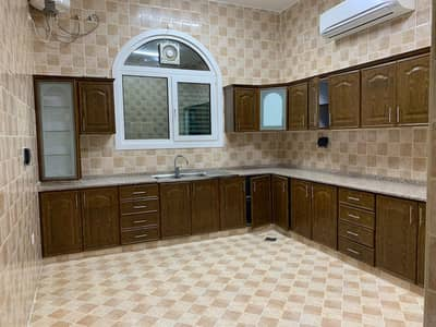 Lavish 3 Bedrooms Hall in Villa at Al Shamkha City