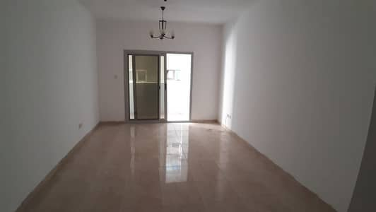 AMAZING OFFER 1BHK 2BATH SEPARATE HALL OPPOSITE TO SAHARA MALL 23K AND 24K