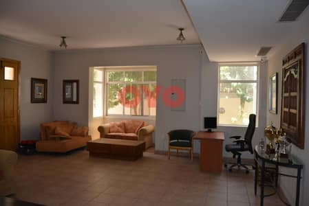Studio for Rent in Al Manara, Dubai - 5