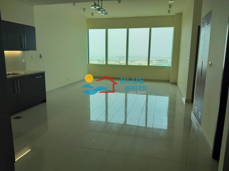 No commission|Stunning Sea view|all Facilities|Parking