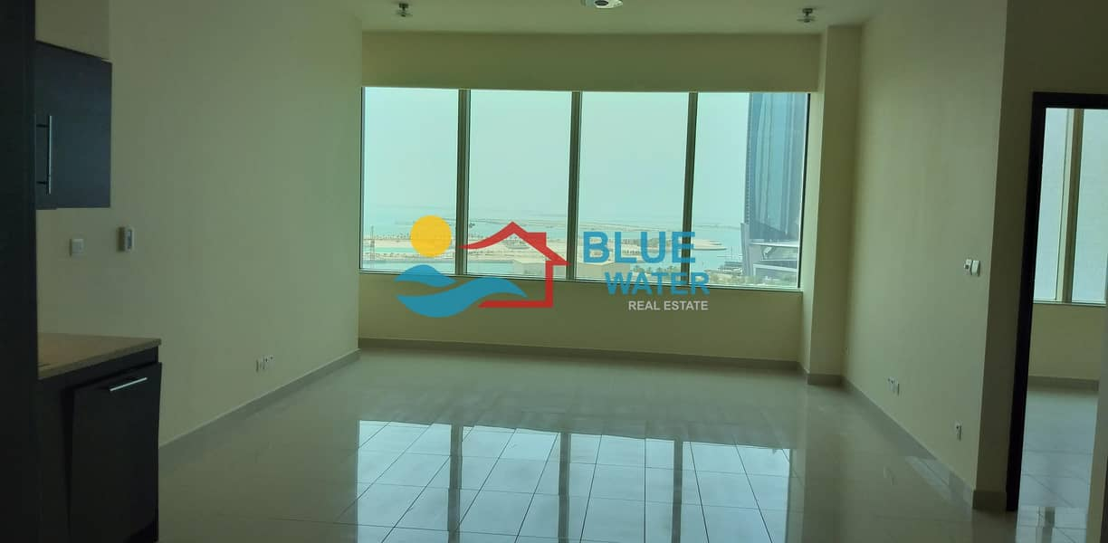 2 No commission|Stunning Sea view|all Facilities|Parking