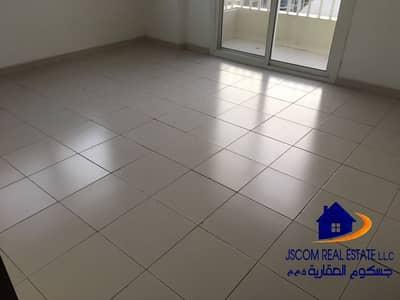 2 Bedroom Apartment for Rent in Muhaisnah, Dubai - 2 BedRoom Apartment