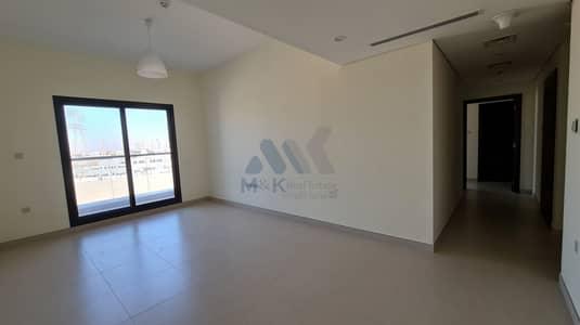 شقة 2 غرفة نوم للايجار في ند الحمر، دبي - شقة في ند الحمر 2 غرف 50000 درهم - 4885984