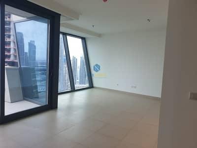 فلیٹ 3 غرف نوم للبيع في وسط مدينة دبي، دبي - Burj Khalifa and Fountain View I High Floor