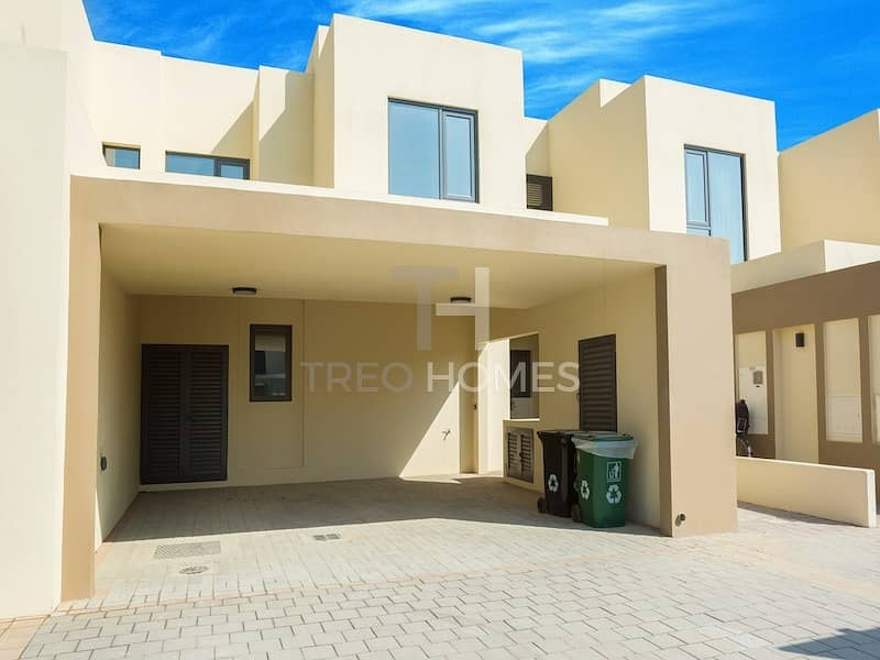 2 Opposite Pool & Park | Spacious Layout