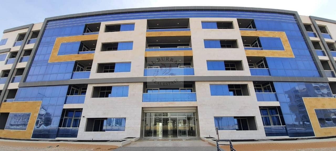15 COMPANY RENT WHOLE BLDG. |BULK UNITS FOR RENT| DUBAI SOUTH !!!