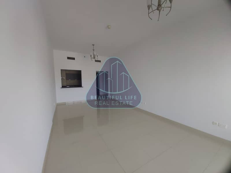 LUXARY | 1BHK | MASSIVE SIZE | OPEN VIEW | BEST PRICE