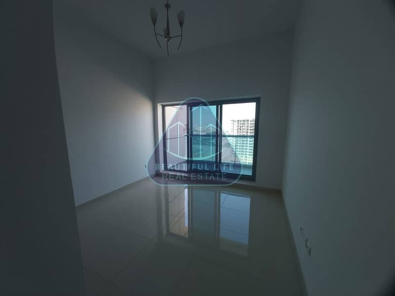 2 LUXARY | 1BHK | MASSIVE SIZE | OPEN VIEW | BEST PRICE