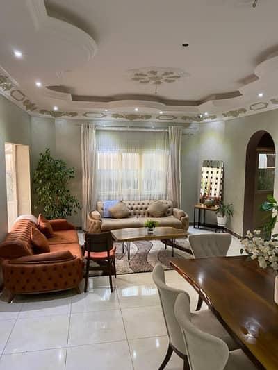 5 Bedroom Villa for Sale in Al Goaz, Sharjah - Luxury Villa | Hugh Plot Area 8400 sq. ft.