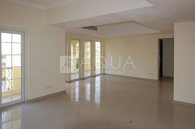 Stunning 2 Bedroom   Upper Floor   Vacant
