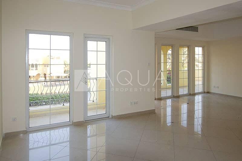 2 Stunning 2 Bedroom   Upper Floor   Vacant