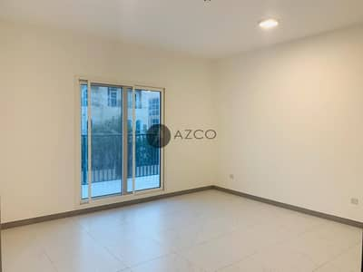 4 Bedroom Townhouse for Rent in Jumeirah Village Circle (JVC), Dubai - Spacious 4 Townhouse | With Maids Room | Call Now