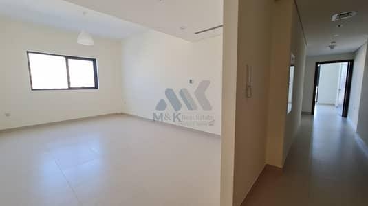 3 Bedroom Apartment for Rent in Nad Al Hamar, Dubai - 13 Months   Brand New 3 Plus Maids   Nad Al Hamar