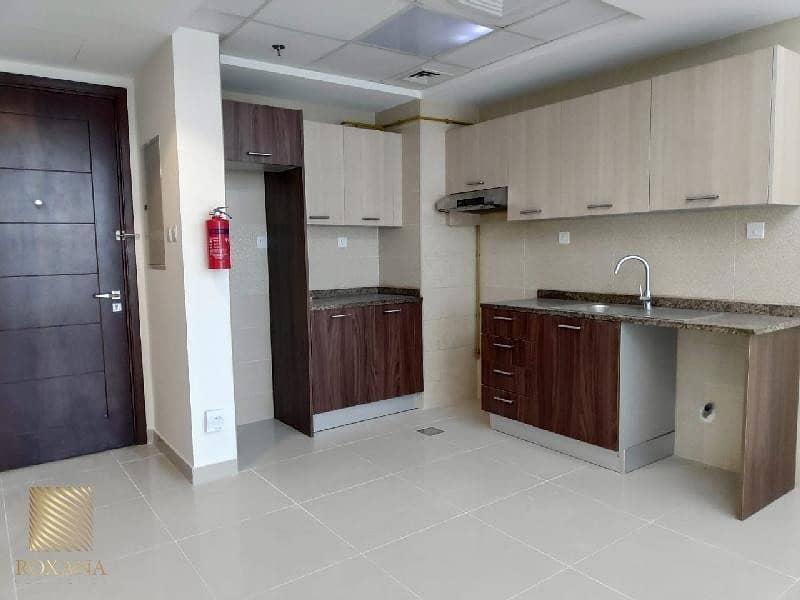 2 Fantastic 1 bedroom apartment