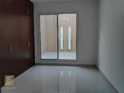 1 Bedroom Flat for Rent in Jumeirah Village Circle (JVC), Dubai - Fantastic 1 bedroom apartment