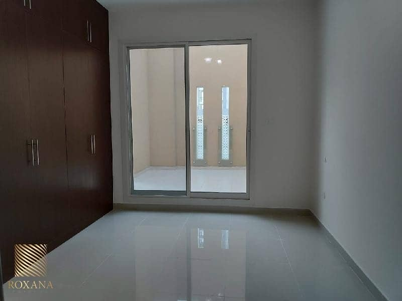Fantastic 1 bedroom apartment