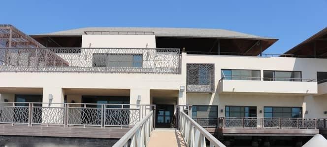 5 Bedroom Villa for Rent in Al Qurm, Abu Dhabi - Luxurious Villa | Perfectly Splendid Property |