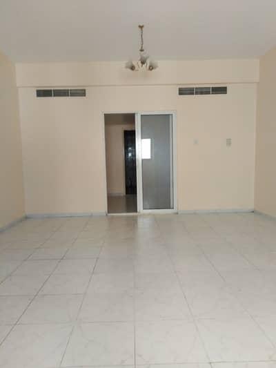 فلیٹ 2 غرفة نوم للايجار في المجاز، الشارقة - شقة في المجاز 1 المجاز 2 غرف 30000 درهم - 4886301