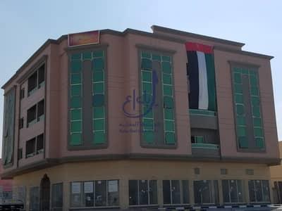 مبنى سكني  للبيع في المويهات، عجمان -  in Ajman-Al Mowaihat