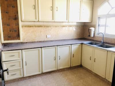 1 Bedroom Flat for Rent in Mohammed Bin Zayed City, Abu Dhabi - Outstanding 1-BHK for RENT AED 38k