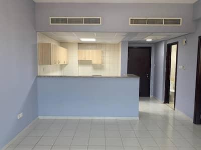 شقة 1 غرفة نوم للايجار في المدينة العالمية، دبي - شقة في الحي اليوناني المدينة العالمية 1 غرف 20000 درهم - 4886322