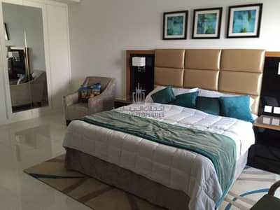 Studio for Rent in Business Bay, Dubai - FULLY FURNISHED| HUGE AND SPACIOUS| BEST PRICE
