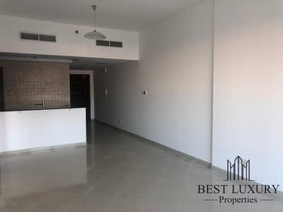 1 Bedroom Flat for Rent in Jumeirah Lake Towers (JLT), Dubai - Chiller Free | Mid Floor | 12 Cheques