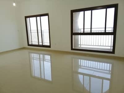 شقة 2 غرفة نوم للايجار في مصفح، أبوظبي - شقة في حدائق مصفح مصفح 2 غرف 60000 درهم - 4886394