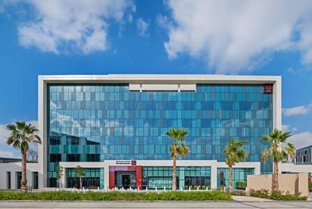 Studio for Rent in Dubai Silicon Oasis, Dubai - Studio Apartment on rent for Monthly basis