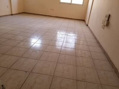 Studio for Rent in Muwaileh, Sharjah - Limited Offer Fully Separate Kitchen Studio close to Bus Station Muwaileh.